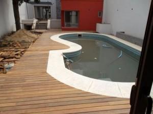 deck-de-madera-piletas-pisos-balcones-patios-con-colocacion-584501-MLA20330597629 062015-F