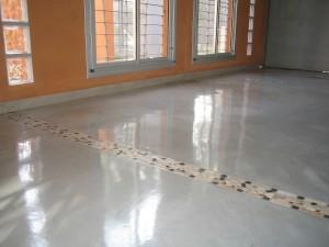 microcemento-cemento-alisado-micropiso-a-positivo-pisos-13554-MLA3337309292 102012-F